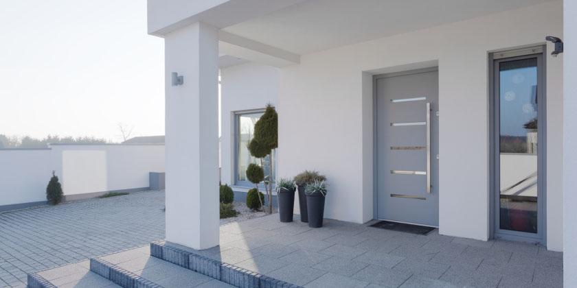 drzwi-panelowe-01