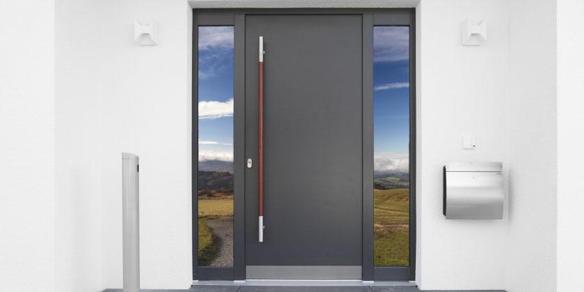 drzwi-panelowe-02