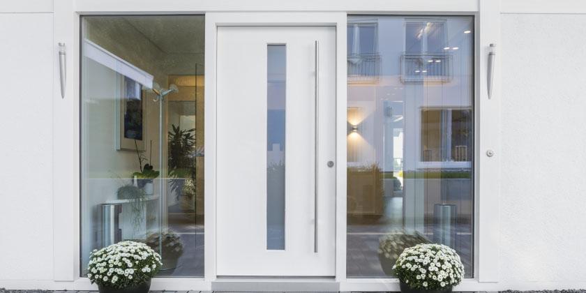 drzwi-panelowe-03
